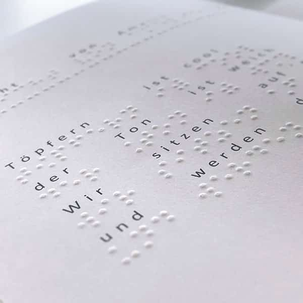 stammhaus-nachrichten-braille
