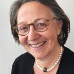 Barbara Hilser